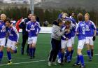 Stjarnan FC