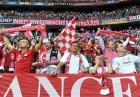 Finał Ligi Mistrzów - Bayern vs. Chelsea