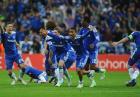 Premier League: Chelsea Londyn wygrała ze Stoke