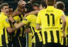 Liga Mistrzów: Rozlosowano pary ćwierćfinału