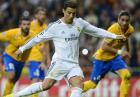 Liga Mistrzów: Bayern, Real i Manchester z kompletem punktów