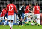 Liga Mistrzów: Bayern, Manchester, Real, Juventus, PSG - nikt nie zawiódł