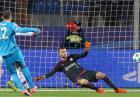 Liga Mistrzów: Arsenal pokonał Bayern. Chelsea remisuje. Barcelona wygrała