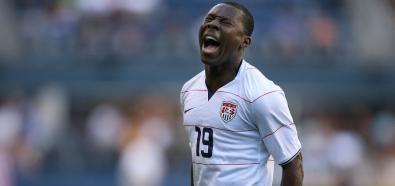 MLS: Henry, Adu, Khalfan, Carroll i Wondolowski walczą o najładniejszą bramkę tygodnia