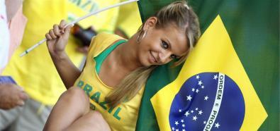 Rzuty karne w grupach na Mistrzostwach Świata w Brazylii