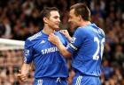 """John Terry - """"Lampard może dać tej drużynie bardzo wiele"""""""