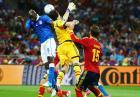 """Iker Casillas - """"Prawdopodobnie będe szukał nowego klubu"""""""