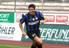Serie A: Fiorentina pokonała Inter Mediolan