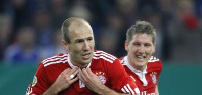 Arjen Robben -