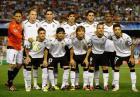 Valencia CF vs. Chelsea Londyn - spotkanie 2. kolejki Ligi Mistrzów