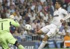 Liga Mistrzów: Real Madryt pokonał CSKA, Chelsea wygrała z Napoli i awansowała