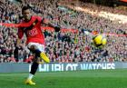 FA CUP: Manchester United wyeliminował Reading