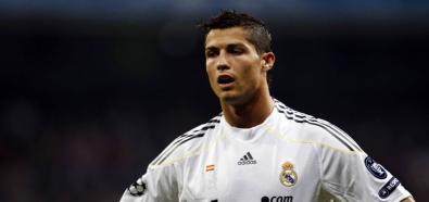 Cristiano Ronaldo zaimponował trenerowi na treningu