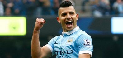 Premier League - najpiękniejsze bramki ostatnich sezonów