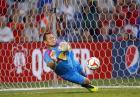 Fantastyczna interwencja Luisa Roblesa w meczu ligi MLS