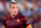 Roma pokonała Napoli i dała mistrzostwo Juventusowi