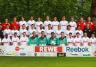 Bundesliga: Adam Matuszczyk odejdzie z FC Koeln