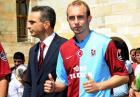 Trabzonspor w końcu wygrywa, Mierzejewski asystuje