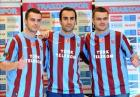 Paweł i Piotr Brożek na wylocie z Trabzonsporu. Wrócą do Wisły Kraków?