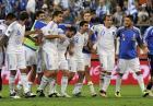 Reprezentacja Grecji w piłce nożnej