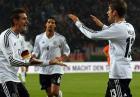 Reprezentacja Niemiec w piłce nożnej