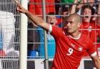 Piłka nożna: Bułgaria pokonała reprezentacje Niemiec