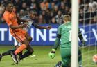 Piłka nożna: Sparingi przed EURO 2016