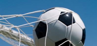 Bramkarz strzelił gola niczym Zlatan Ibrahimović