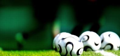 Ekstraklasa - reakcje komentatorów z innych krajów po golu