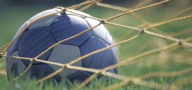 MLS - najładniejsze gole trzeciego tygodnia gry