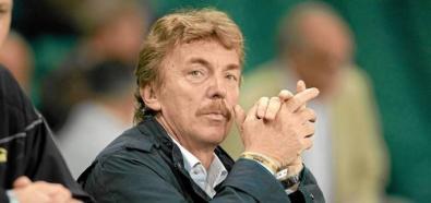Zbigniew Boniek stanowczo zareagował po meczu Legia vs Jagiellonia