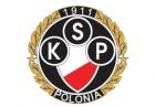 Polonia Warszawa wygrywa w pierwszym meczu