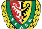 Ekstraklasa. Lenczyk trenerem Śląska?