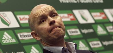 Henning Berg -