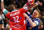 Piłka Ręczna: Polacy poznali rywali na ME
