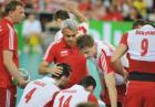 Liga Światowa: Polska pewnie pokonała Finlandię w Spodku