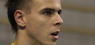 Mariusz Wlazły najlepszym sportowcem świata w 2014 roku!