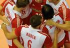 ME siatkarzy - Polacy przegrali z drużyna Słowacji
