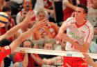 Mariusz Wlazły nie zagra w kadrze na Mistrzostwach Europy