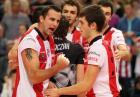 Siatkówka: Gyorgy Grozer prowadzi swoją zagrywką Resovię do tytułu mistrza Polski?