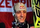 Skoki narciarskie: Heinz Kuttin trenerem Austriaków