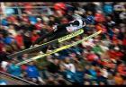 PŚ w skokach narciarskich: Austria wygrała konkurs drużynowy w Lahti, Polska na podium