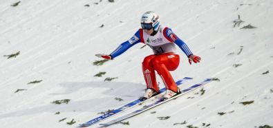 Skoki narciarskie - najdłuższe skoki w historii