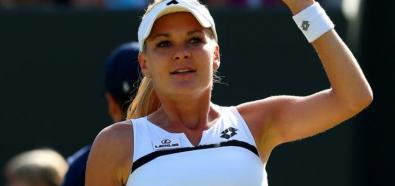 WTA Doha: Radwańska rozgromiła Pennettę