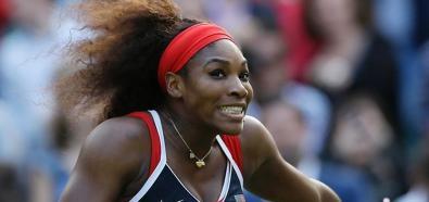 WTA Miami: Williams pokonała w finale Li