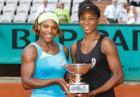 """Venus and Serena"" ? trailer dokumentu o słynnych tenisistkach"