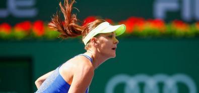 WTA & ATP Indian Wells
