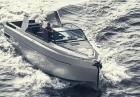 Bravo Yachts B36