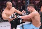 UFC: Lawler mistrzem półśredniej. Miocic znokautował Arlovskiego