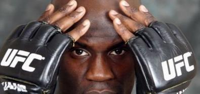 Cheick Kongo podpisał kontrakt z Bellatorem